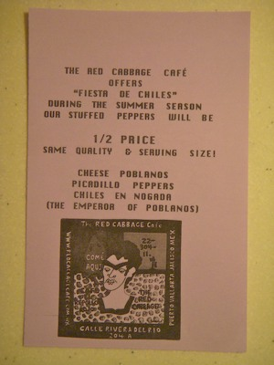 Red_cabbage_restaurant_puerto_val_4