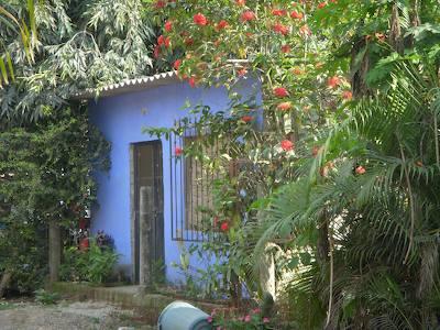 Blue_house_in_sayulita