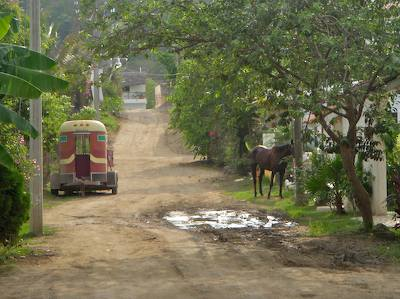 Horse_and_trailer_in_sayulita_mexic