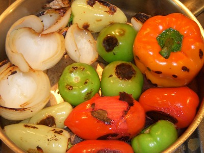 How_to_make_mexican_salsa_recipe_1